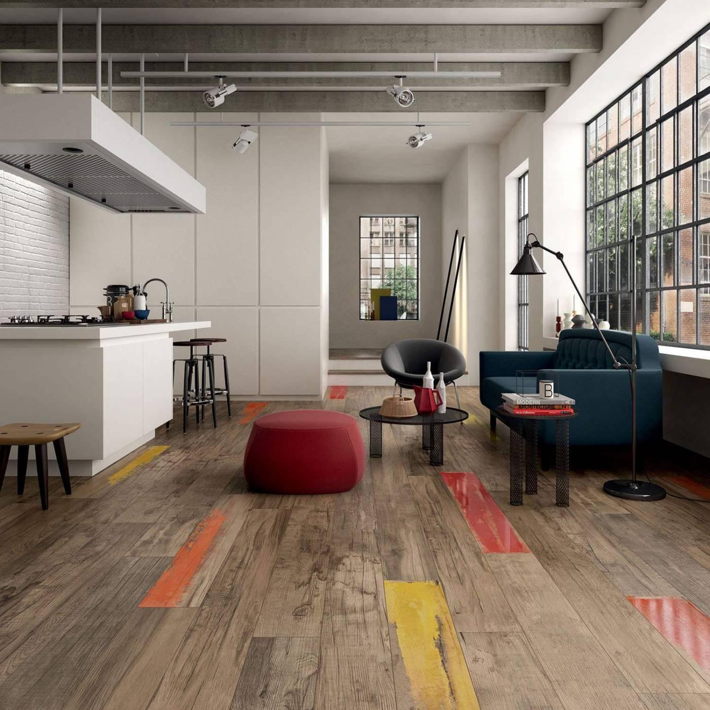 carrelage int rieur imitation bois aix en provence carrelage int rieur et ext rieur eguilles. Black Bedroom Furniture Sets. Home Design Ideas