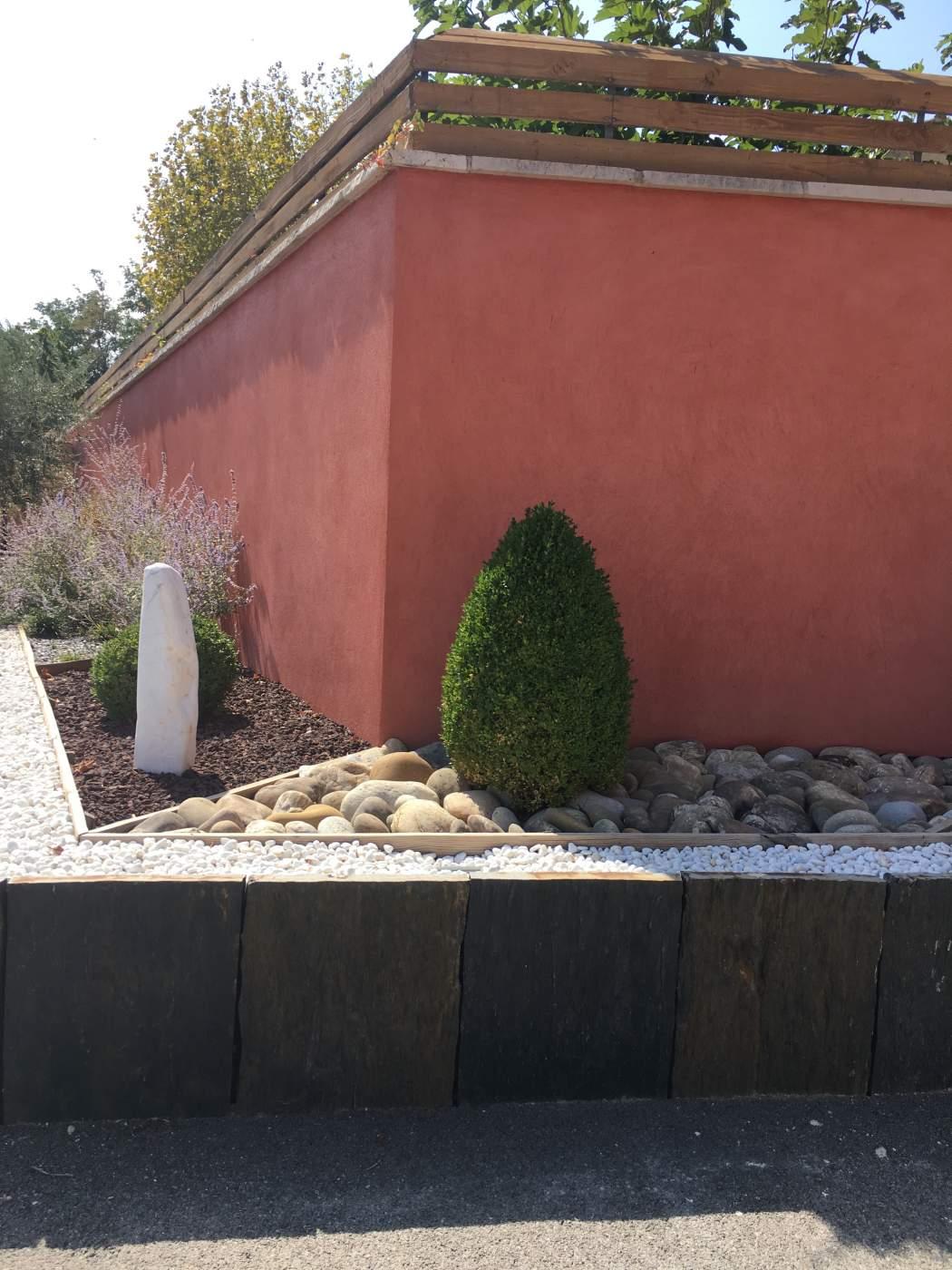 Vente de dalle de schiste pour ext rieur eguilles for Dalle de pierre pour interieur