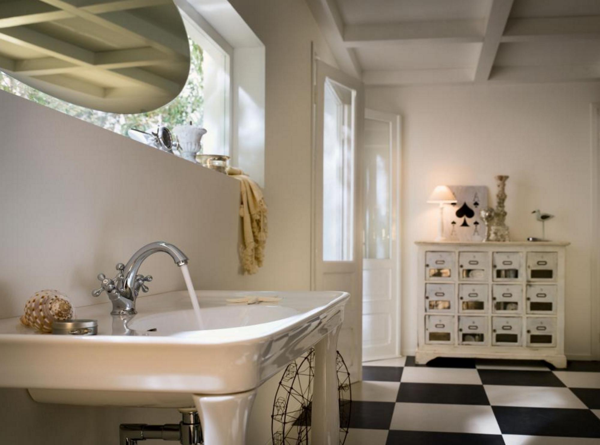 Magasin Salle De Bain Aix Les Milles ~ m langeur bain douche pour baignoire aix en provence carrelage