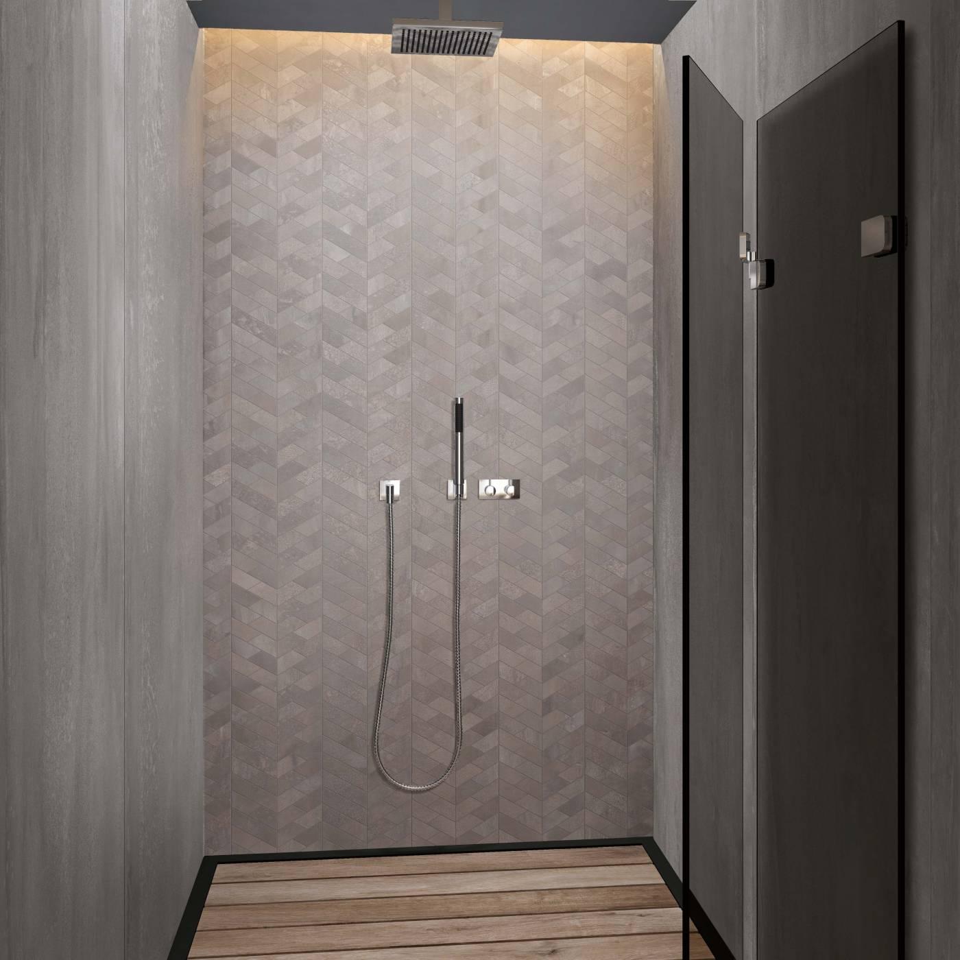 grand format de carreau pour sol ou murs eguilles - carrelage ... - Faience Salle De Bain Grand Format