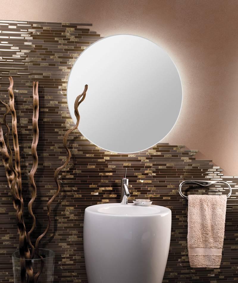 Mosa que barettes pour murs cuisine ou salle de bains - Mosaique adhesive pour salle de bain ...