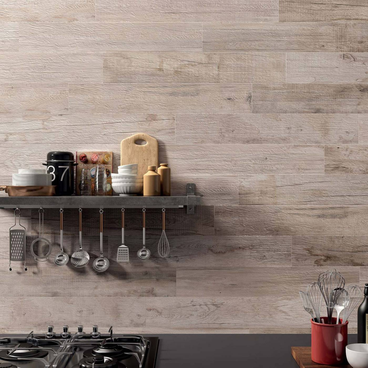 Carrelage int rieur imitation bois aix en provence for Carrelage interieur imitation bois