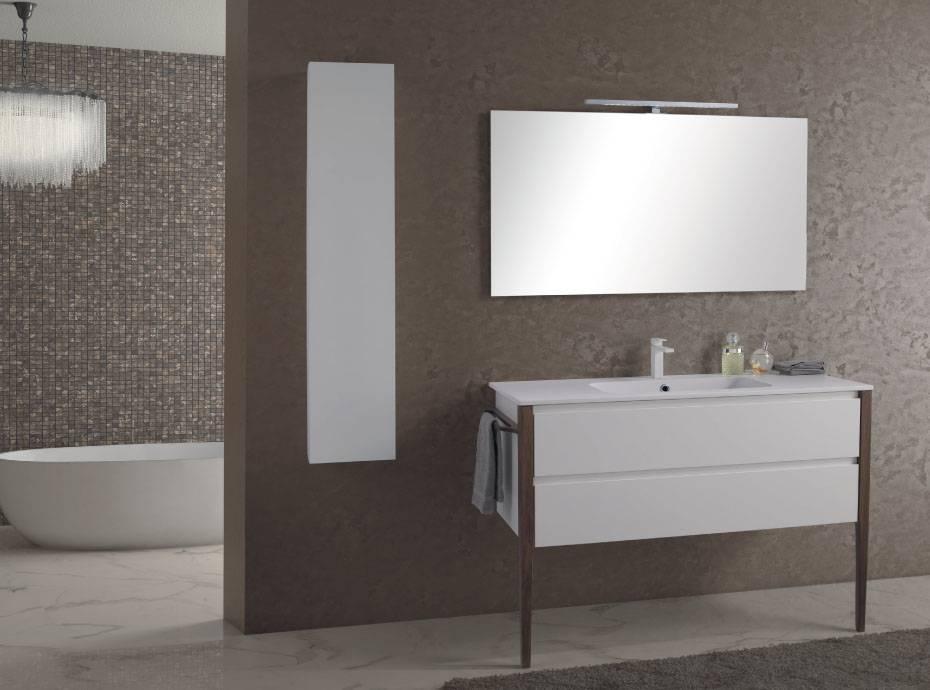 meuble de salle de bains couleurs mats royal aix en provence carrelage int rieur et ext rieur. Black Bedroom Furniture Sets. Home Design Ideas