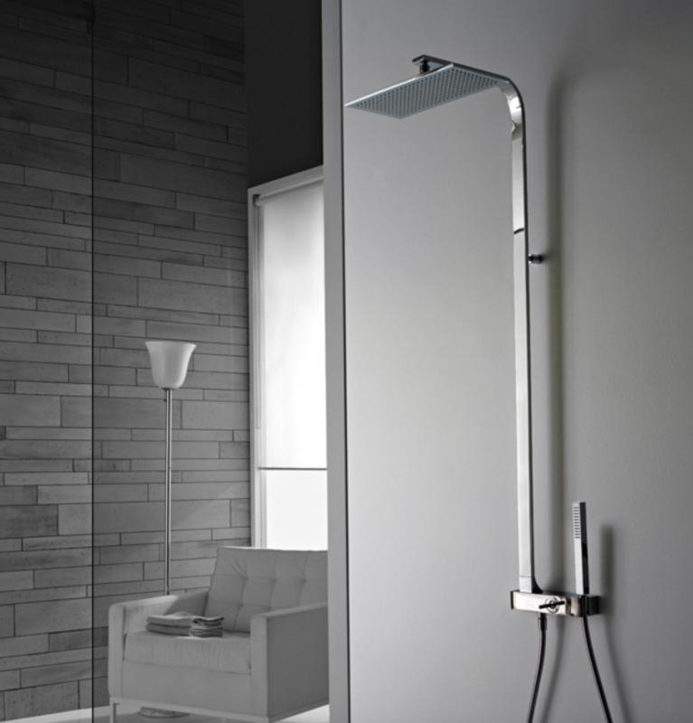 robinetterie pour salle de bains eguilles arche carrelage int rieur et ext rieur eguilles. Black Bedroom Furniture Sets. Home Design Ideas