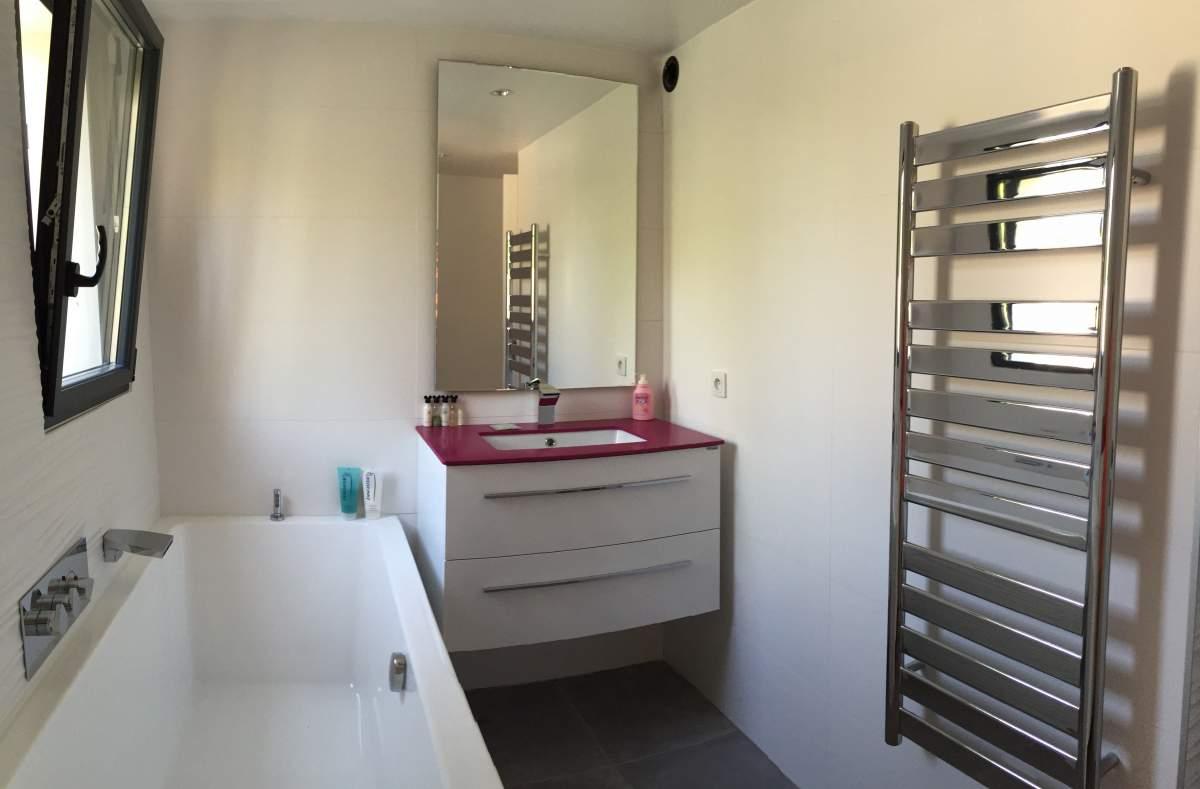 vente de carrelage imitation bois pour une plage de piscine ventabren id projectt. Black Bedroom Furniture Sets. Home Design Ideas