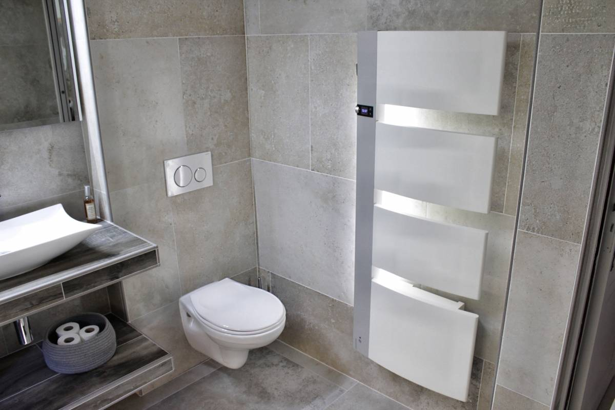 carrelage int rieur ext rieur guilles salle de bain. Black Bedroom Furniture Sets. Home Design Ideas