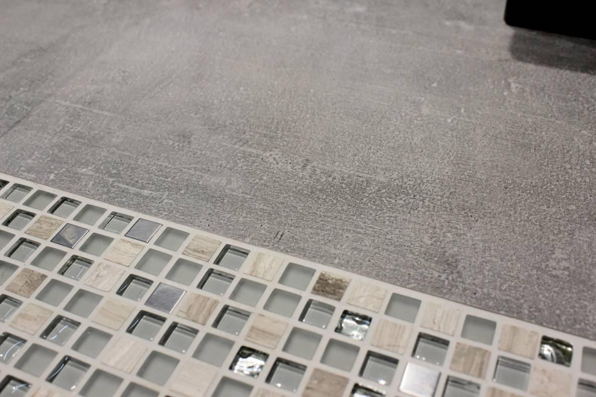 salle de bains moderne design avec douche italienne aix en provence carrelage int rieur et. Black Bedroom Furniture Sets. Home Design Ideas