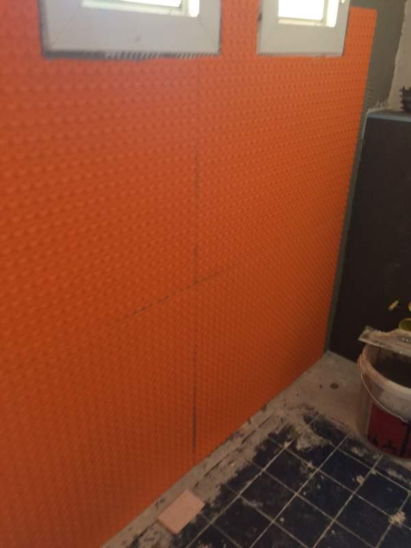 Vente de chauffage mural l ctrique pour salle de bains for Chauffage salle de bain mural