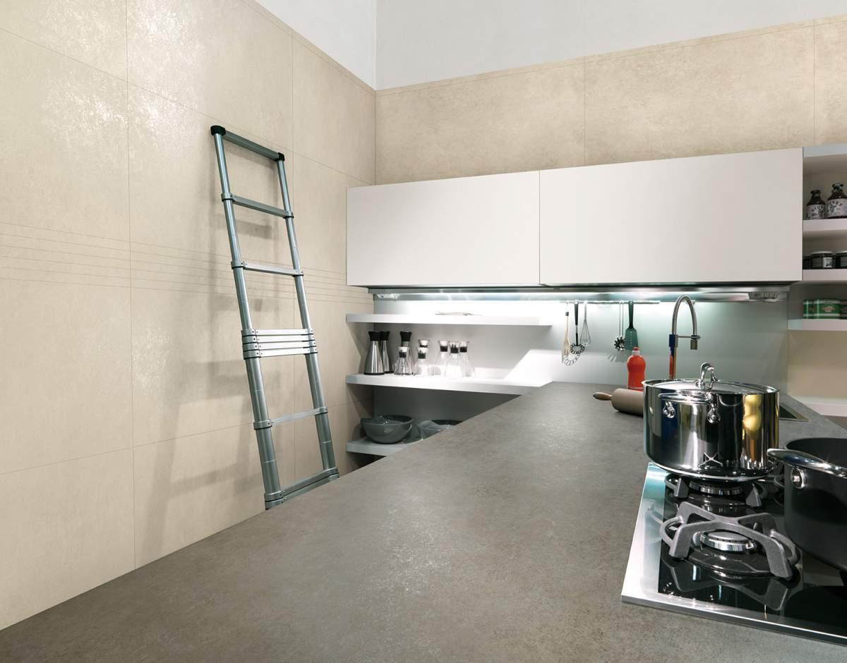 vente de carreau tr s faible paisseur 3 5mm au grand format aix en provence carrelage. Black Bedroom Furniture Sets. Home Design Ideas