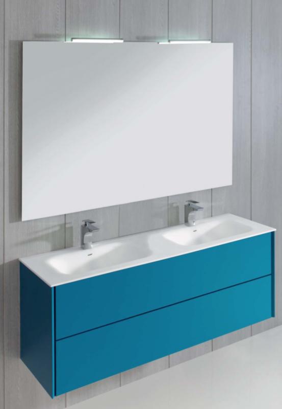 Vente de meuble suspendu pour salle de bains aix en for Vente carrelage salle de bain