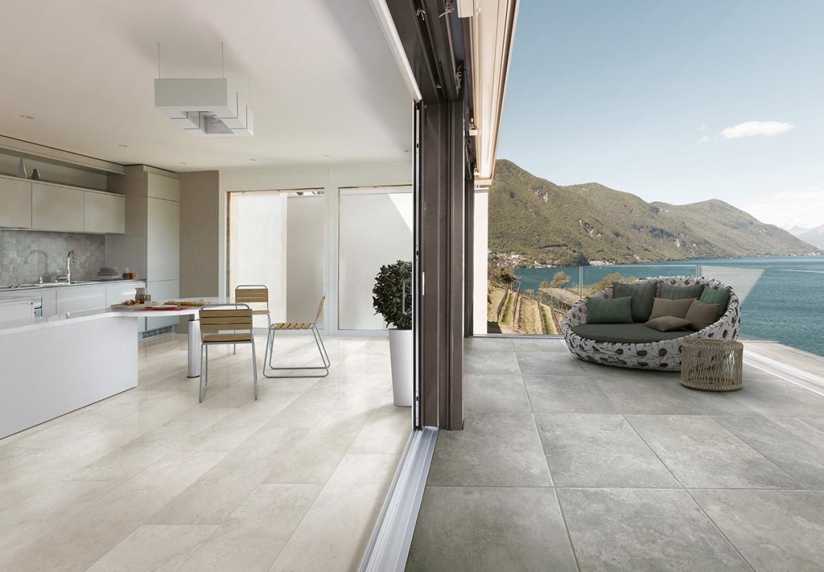 Carrelage exterieur pour terrasse guilles for Carrelage terrasse exterieur porcelanosa