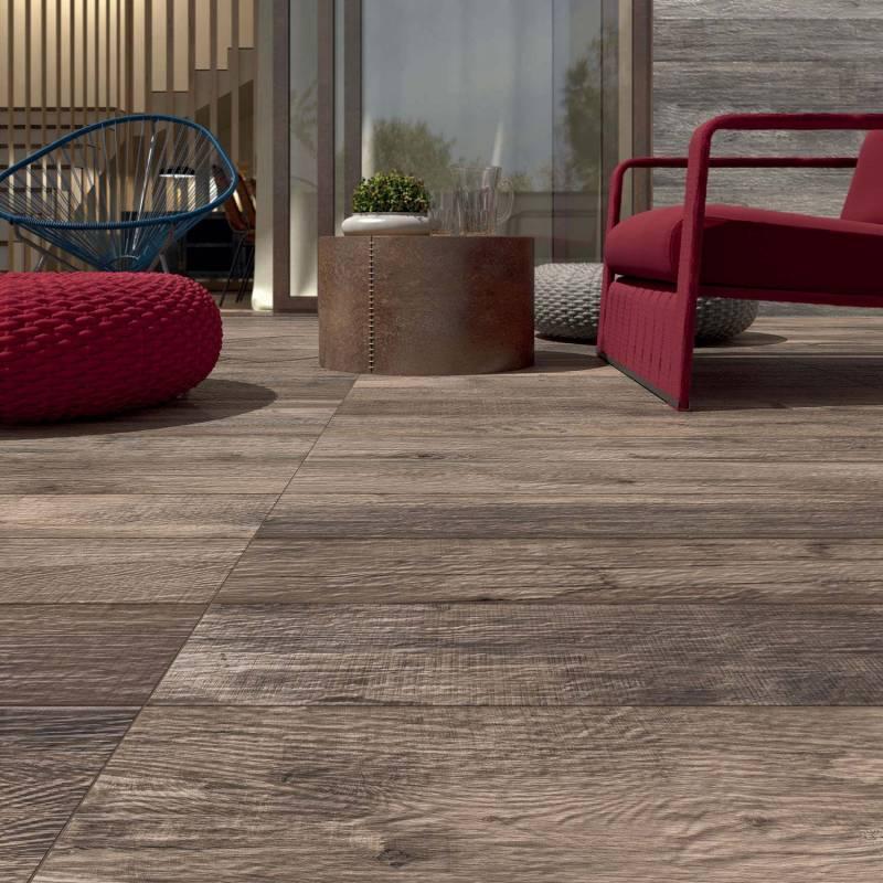 dalle forte paisseur imitation bois pour terrasse eguilles carrelage int rieur et ext rieur. Black Bedroom Furniture Sets. Home Design Ideas