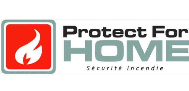 Protect for Home